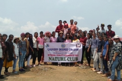 nature-vist-by-nature-club-on-7th-april-2019